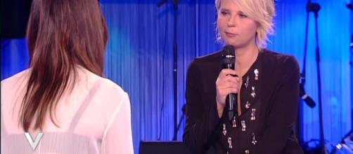 Video Verissimo: Maria De Filippi: una vita di sogni realizzati - mediaset.it
