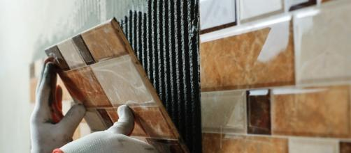 What's Sweeping the Nation in DIY Home Renovation - icaschool.com