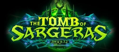 Your guess on when will 7.2 come out? - Page 2 - mmo-champion.com