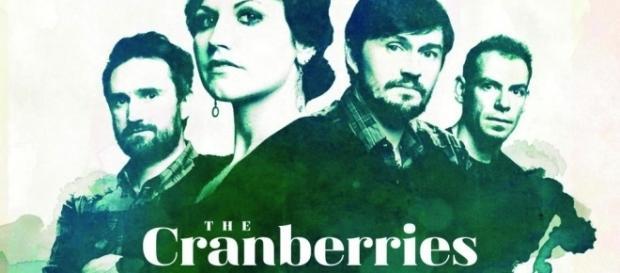 Album della settimana: The Cranberries - Roses | la musica secondo ... - blogspot.com