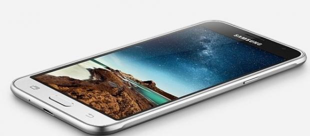 Compare Xiaomi Redmi 2 Prime Vs Samsung Galaxy J3