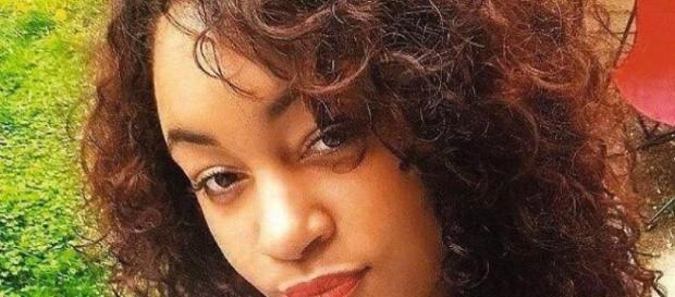Elle est morte pour avoir voulu les fesses de Beyoncé | SEN360.FR - sen360.com