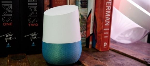 Google Home: The Gizmodo Review | Gizmodo Australia - com.au