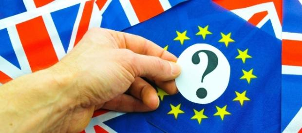 Investing in UK Property: What Does Brexit Mean for the Housing ... - thebuy2letshop.com