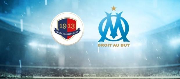 La composition probable contre Caen ! - score.fr