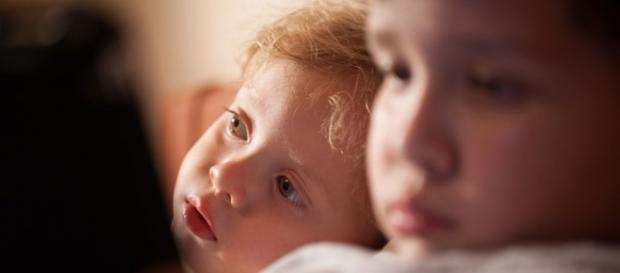 Missbrauch an Kindern – Prävention von Tätern und Opfern » Psychologie - vistano.com