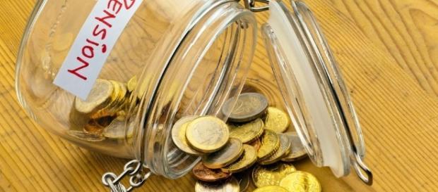 Pagamento pensioni e news su anticipate: slitterà tutto?