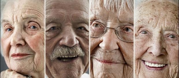 Pessoas poderiam viver mais se todas as doenças tivessem cura