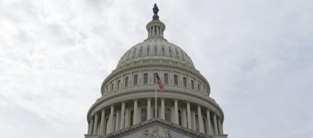 Possible shutdown, health care quagmire awaiting Congress / Photo by startribune.com via Blasting News library