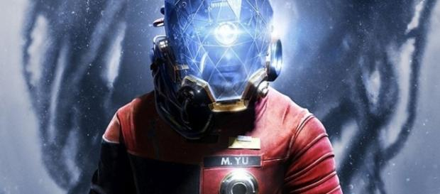 Prey demo announced for PS4 and Xbox One - godisageek.com