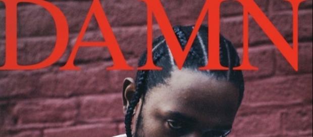 Reviews: Kendrick Lamar is back with the bold, beautiful 'DAMN ... - dbknews.com