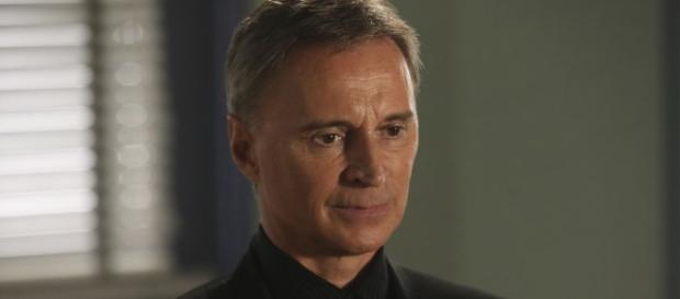 Rumple will save his son in 'OUaT' [Image via Blasting News Library]