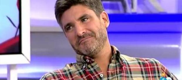 Sanchís, ¿ha hecho trampas antes de entrar en 'GH VIP'? - lavanguardia.com