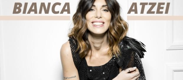 Bianca Atzei: il 29 maggio concerto gratuito a Gravina di Puglia - radiomed.fm