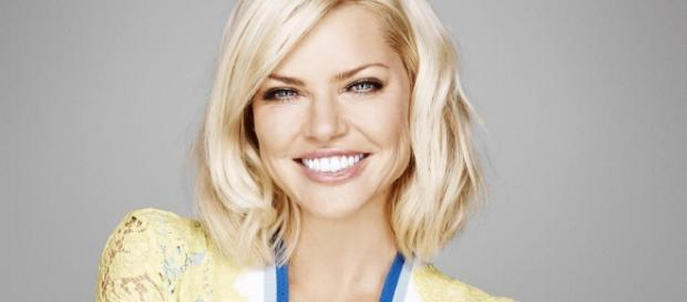 Sophie Monk says she's so much more than a pretty face with a ... - com.au