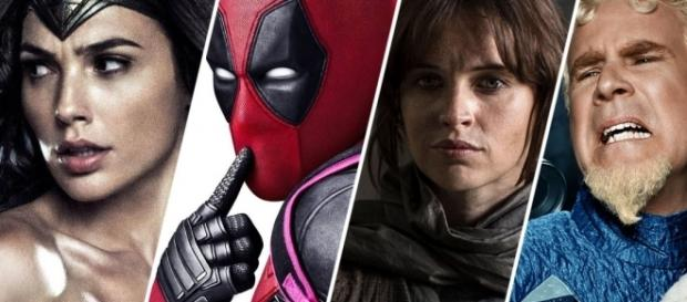 The 25 Most Anticipated Movies of 2016! - screencrush.com