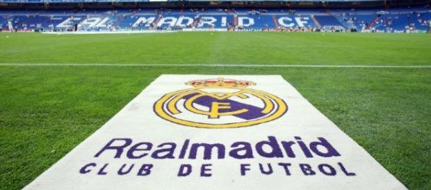 Un joueur du Real Madrid bientôt transféré... à Rennes ! - planetemercato.fr