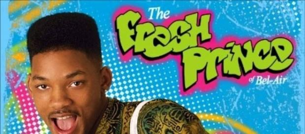 Will Smith is working on a Fresh Prince Of Bel-Air reboot ... - avclub.com
