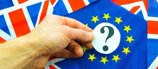 Is Brexit good for the UK? What does it mean?