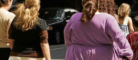 Obesos que sofrem discriminação no trabalho poderão receber danos morais