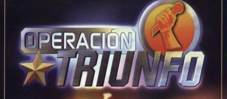 Una de las principales intrigas de Operación Triunfo 2017 es saber quién será su presentador