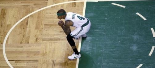 2017 NBA Playoffs, Boston Celtics vs. Washington Wizards: Ten ... - masslive.com