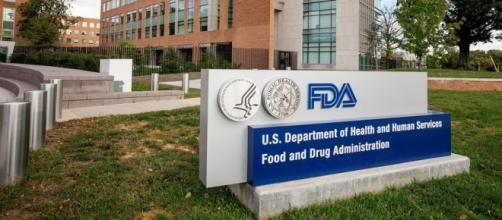 A Look At How The Revolving Door Spins From FDA To Industry ... - npr
