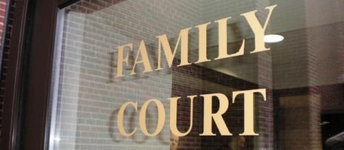 Alcohol testing in family courts | Matrix Diagnostics - matrixdiagnostics