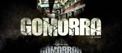 Anticipazioni Gomorra 3 - La serie