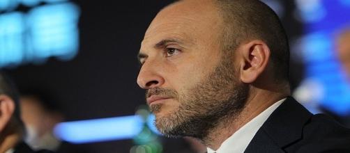 Ausilio vicino ad un nuovo colpo per l'Inter
