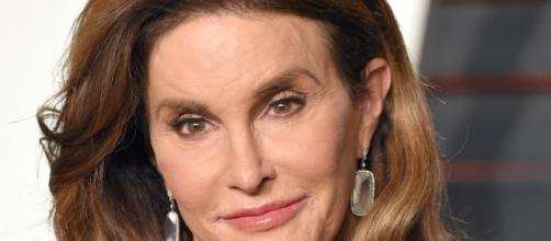 Caitlyn Jenner tells of her thoughts of suicide as she ... - breakingnews.ie