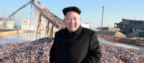 Coreia do Norte faz novos testes com mísseis