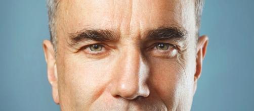Daniel Day-Lewis, l'antidivo oggi compie 60 anni