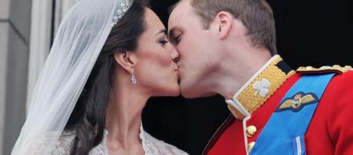 E se William e Kate avessero una bambina? - Altezza Reale | Storia ... - altezzareale.com
