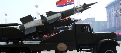 Growing North Korea nuke threat ... - cnn.com