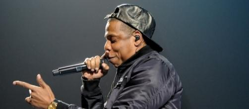 Jay Z - Hip Hop Golden Age Hip Hop Golden Age - hiphopgoldenage.com