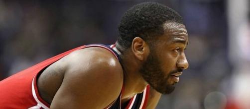 John Wall slap of Jae Crowder punctuates physical Wizards-Celtics ... - sportingnews.com
