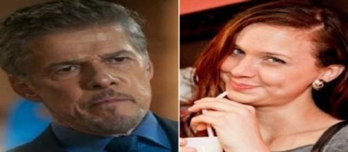José Mayer está envolvido em um caso de assédio sexual