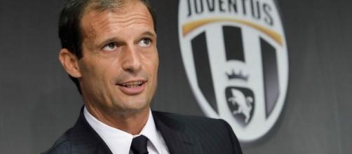Juventus contro l'Atalanta un pareggio che lascia l'amaro in bocca ai ragazzi di Allegri