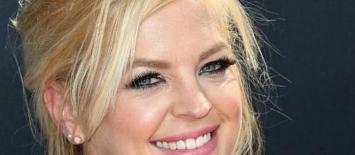 Kirsten Storms Takes Leave Of Absence From 'General Hospital' Amid ... - inquisitr.com