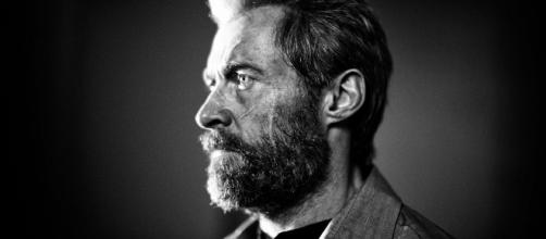 """Logan"" to receive black-and-white treatment in May / photo source: promo release/ BN Photo Library"