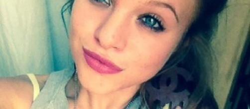 Londra, Benedetta Podestà è morta misteriosamente: aveva 18 anni.