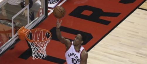 Lowry lifts Raptors to 106-100 Game 2 win over Bucks | Toronto Star - thestar.com