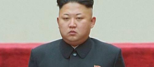 Mentally unstable' North Korean leader Kim Jong-un threatens war ... - mirror.co.uk