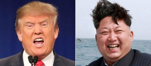 """North Korea State Media Wants """"Wise"""" Donald Trump to Become President - thelibertarianrepublic.com"""