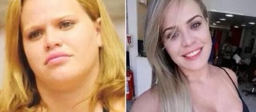 Paulinha, ex-BBB11, conta como perdeu 44 kg apenas com dieta e treinos