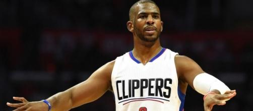 The 8 Best Players in Los Angeles Clippers History - cheatsheet.com