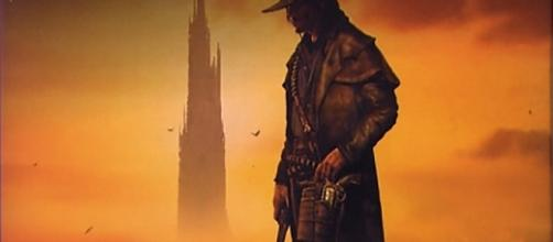 The First Trailer For Stephen King's 'The Dark Tower' Leaks Online ... - inquisitr.com