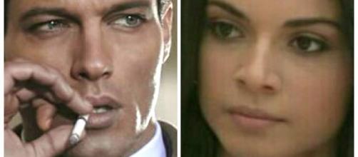Tonio e Rosalinda si alleano per far uscire Ettore De Nicola dal carcere