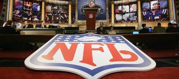 2017 NFL Draft: TV channels, schedule and online streaming | NFL ... - sportingnews.com